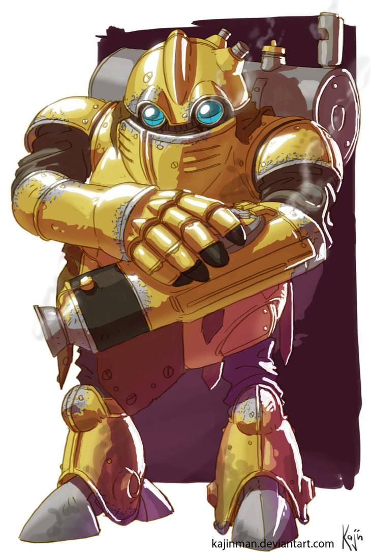 Colabora con la Mecánica de Robots Chrono_trigger_robo_by_kajinman_d7jcp9n-pre.jpg?token=eyJ0eXAiOiJKV1QiLCJhbGciOiJIUzI1NiJ9.eyJzdWIiOiJ1cm46YXBwOjdlMGQxODg5ODIyNjQzNzNhNWYwZDQxNWVhMGQyNmUwIiwiaXNzIjoidXJuOmFwcDo3ZTBkMTg4OTgyMjY0MzczYTVmMGQ0MTVlYTBkMjZlMCIsIm9iaiI6W1t7ImhlaWdodCI6Ijw9MTM1MCIsInBhdGgiOiJcL2ZcLzNkODIxMWRhLTUzMzItNDcyZi04MjM2LTc3NzYwYTM3YjVkMlwvZDdqY3A5bi01NGU1OTUxZC1mMTQ1LTQ3OWItODFjNi1hMzhhNGM0MWFkMzguanBnIiwid2lkdGgiOiI8PTkwMCJ9XV0sImF1ZCI6WyJ1cm46c2VydmljZTppbWFnZS5vcGVyYXRpb25zIl19