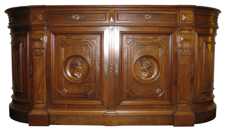 Image Result For Tall Kitchen Cabinet