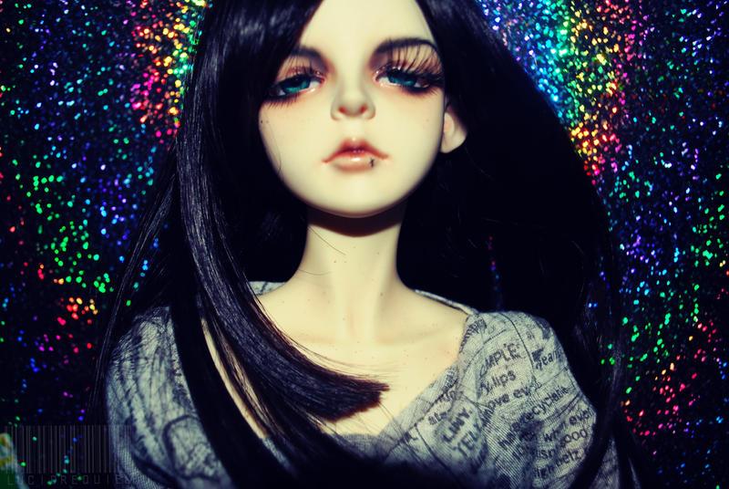 Bio - Kaeshyn Wolfbane Carter by LucidRequiem