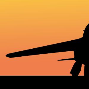 Topgun470's Profile Picture
