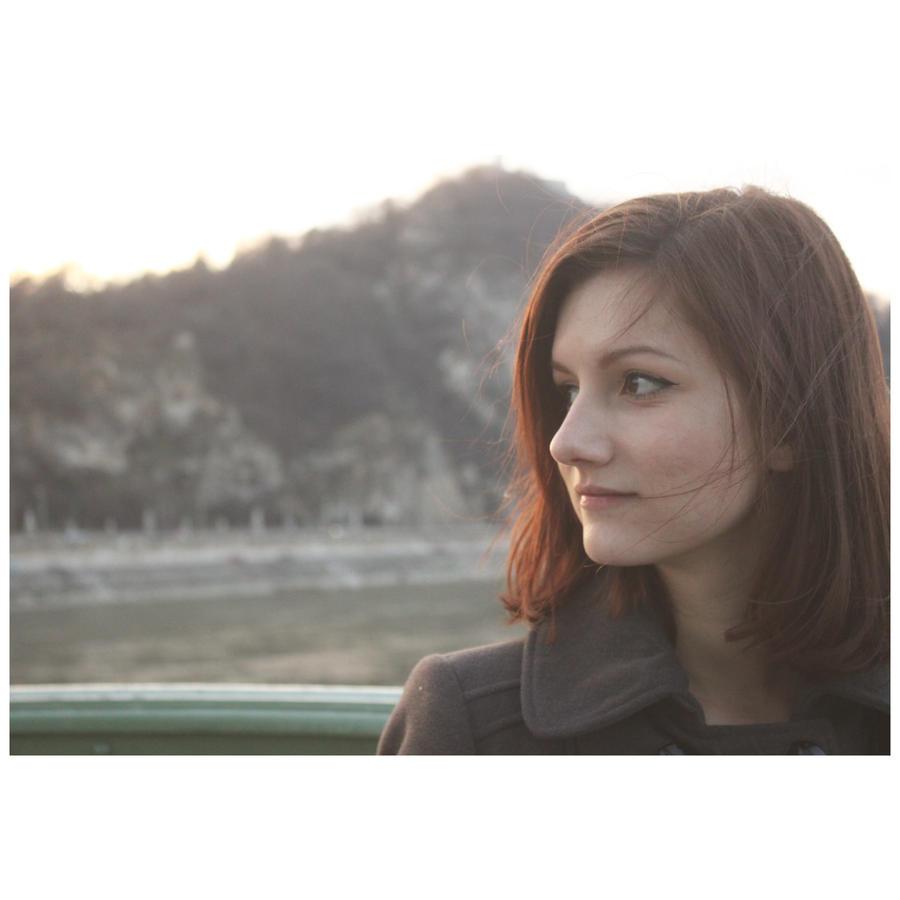 Tiedala's Profile Picture
