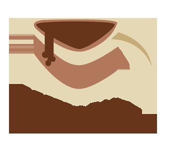 Cake Artist Logo : Coffee Cake Logo wip by dbkit on DeviantArt