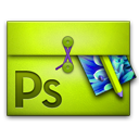 Icons_PNG 2 by Espectra16