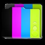 folder_icons
