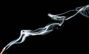Smoke Trails by dakotapearl
