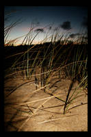 Dunes by dakotapearl