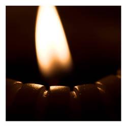 Squaring the candela