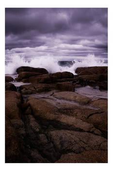 Tassie Rocks