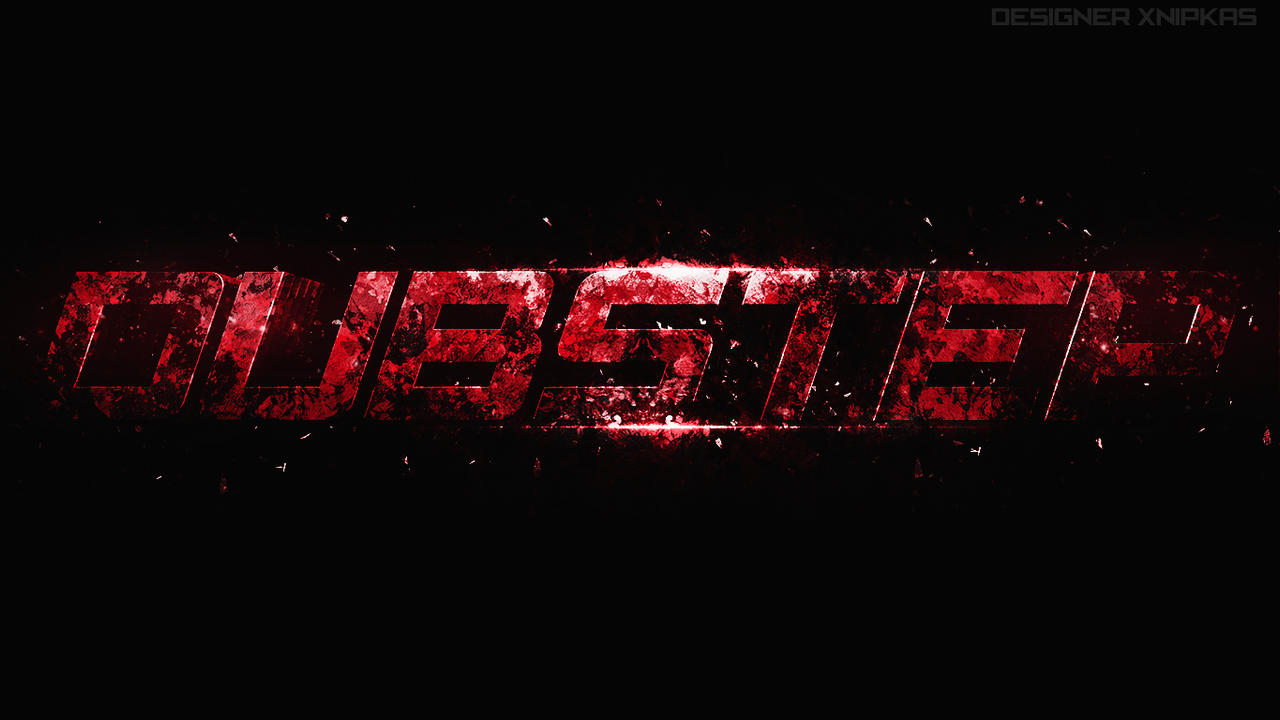 dubstep wallpaper v2 by xnipaks on deviantart