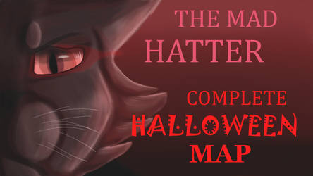 Mad Hatter MAP Thumbnail by iycewing