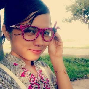 sakurasaisou's Profile Picture