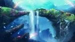 Landscape #14