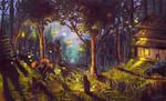 Landscape #18