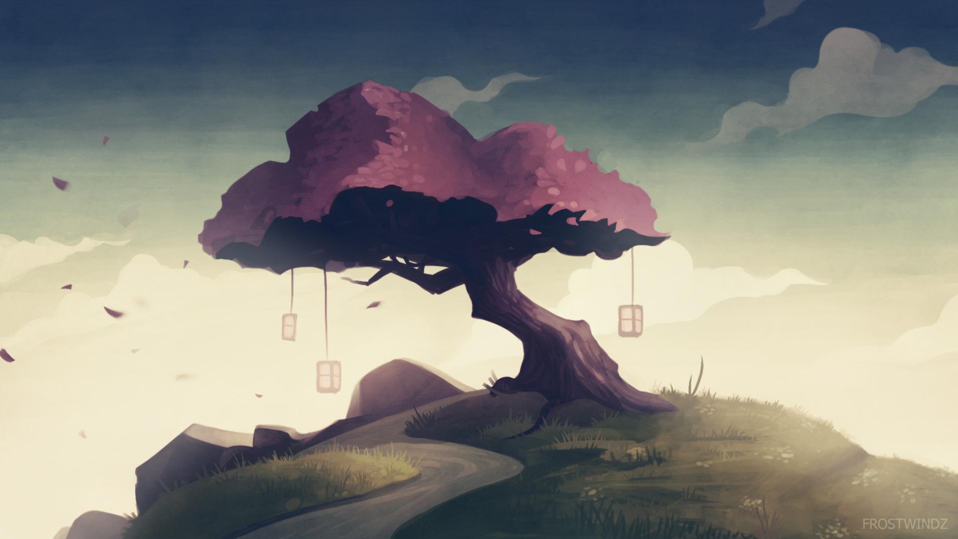 one tree hill wallpaper