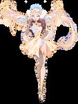 Opalescent Enchantix