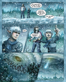 Ashes Page i