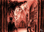 The anti-dementors lesson