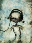 musical murmur