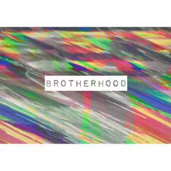 Brotherhood by MegaBunneh