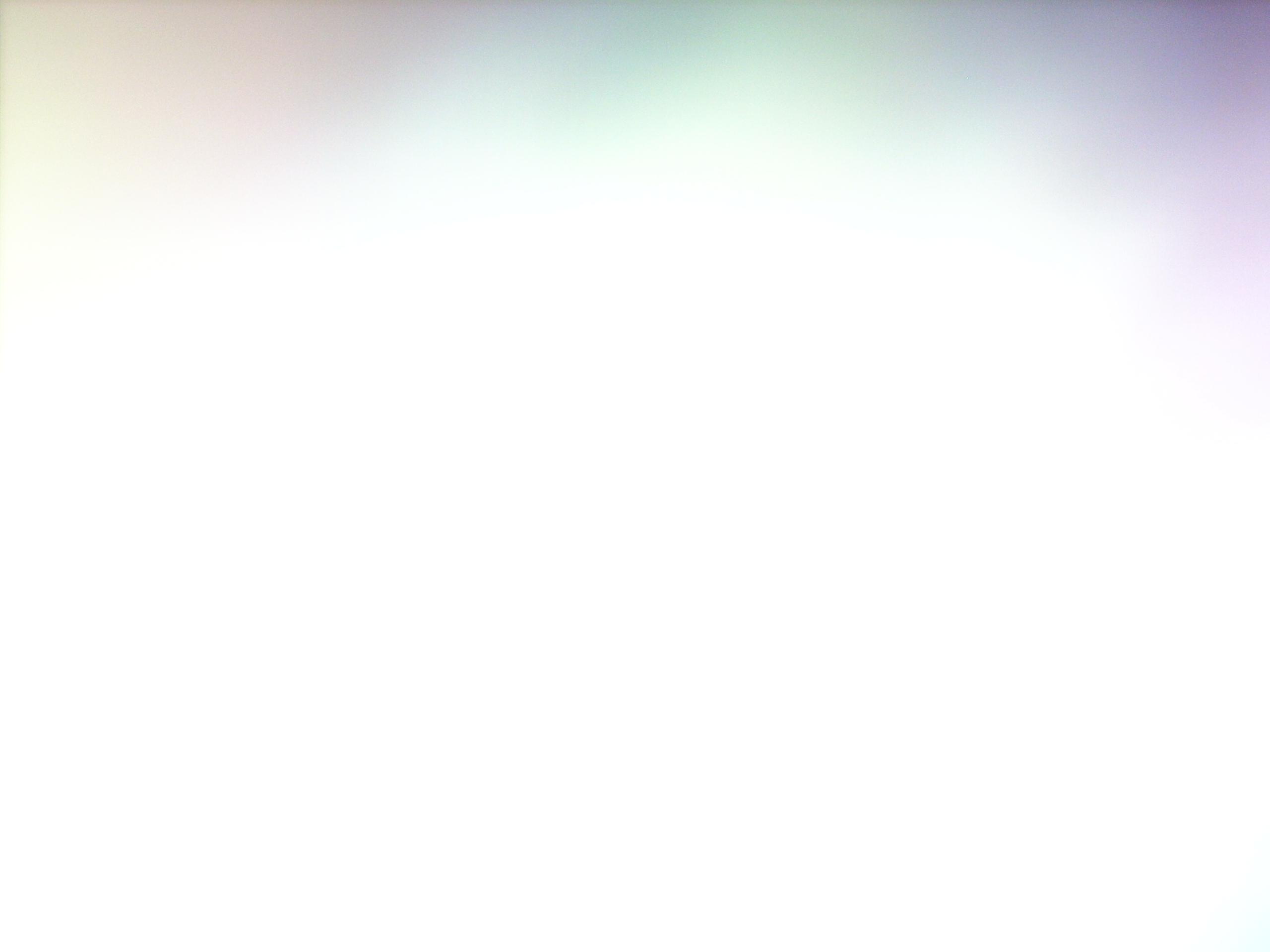 White Light by MegaBun...
