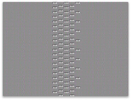 CF+dvc appl-720x480-102330-3