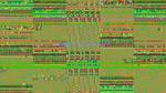 CF+dvh5appl-1440x1080-102325-17