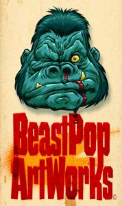 pop-monkey's Profile Picture