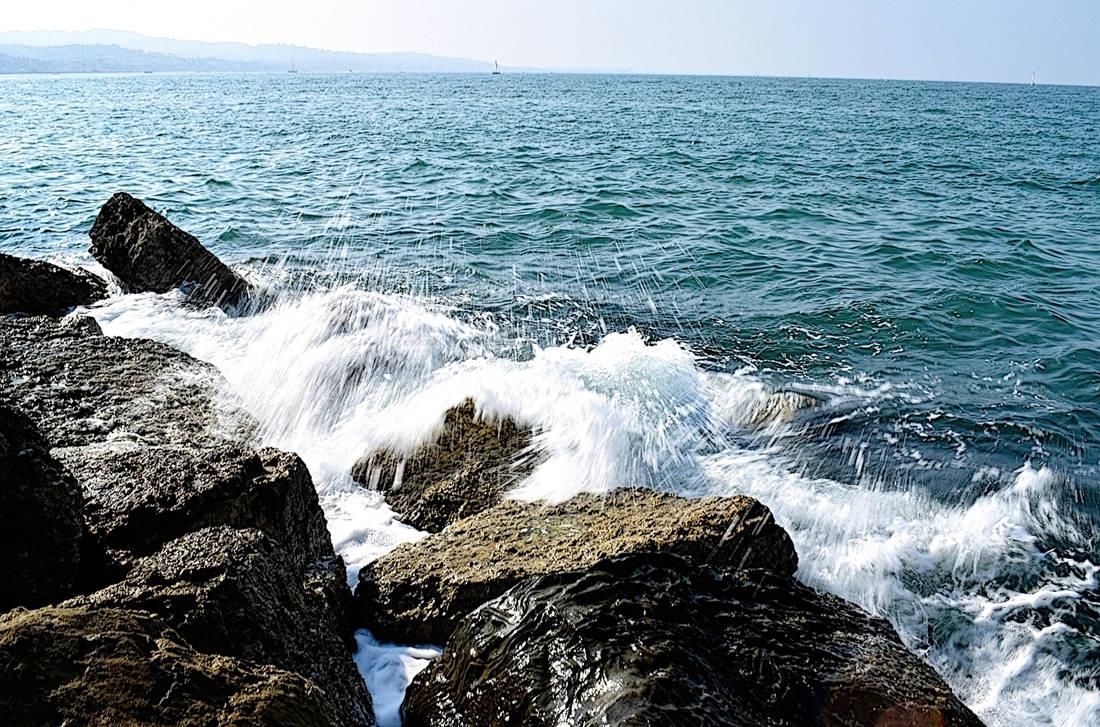 Splash! by 1Eres