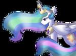 Sun pony