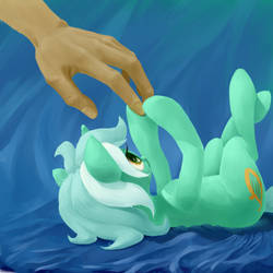 Magic Lyra