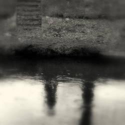 River ..7 by tju-tjuu