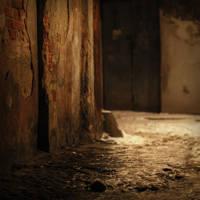 The Story of a Murderer .. 4 by tju-tjuu