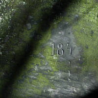 number 184 by tju-tjuu