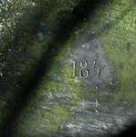 number 184