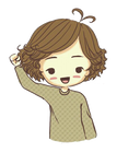 Harry PNG :3