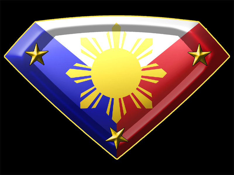 Super Pinoy by Nordenx