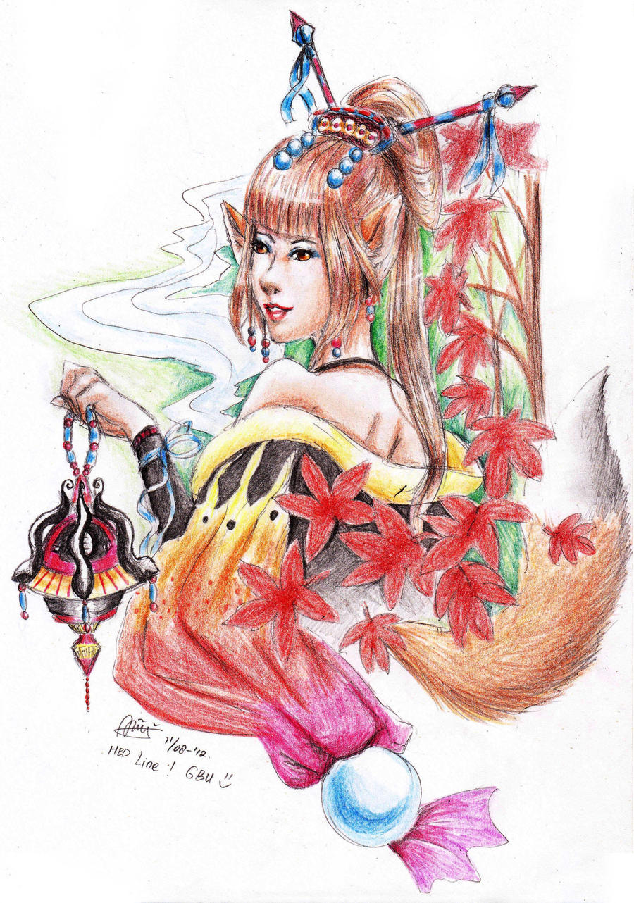 emina by silk501
