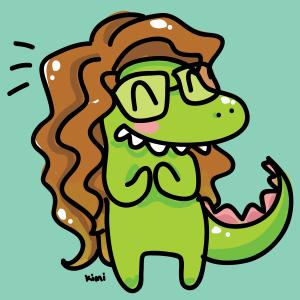 PinkNyu's Profile Picture