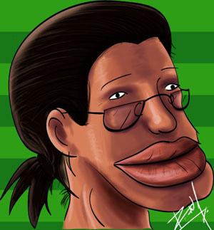 navanavin's Profile Picture