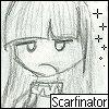 The Scarfinator