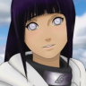 hinata icon1 by Chancy55
