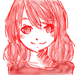 Acelin-T's Profile Picture