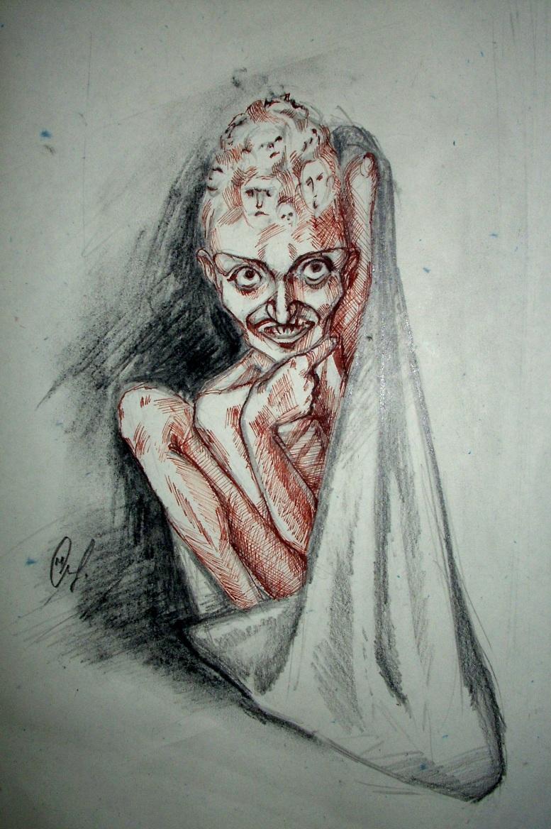 http://fc08.deviantart.net/fs37/f/2008/258/9/0/Schizophrenia_by_marchetooo.jpg