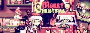 Christmas TLC '14