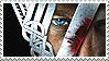 Vikings Stamp 1