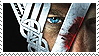 Vikings Stamp 1 by forstyy