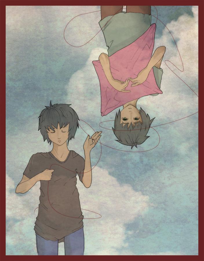 critical essay on the kite runner