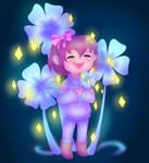 Echo Flowers