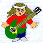 Max Chibilera -Demo-