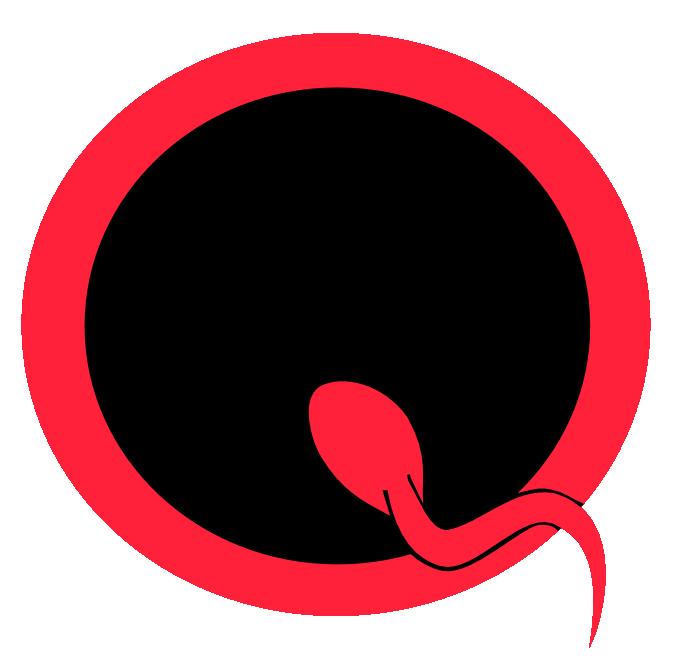 QOTSA - Songs for the deaf by jorgicio
